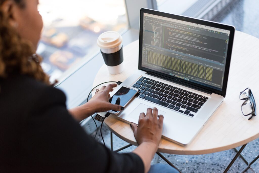 Top 8 skills for front end development in 2020