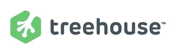 online free web development courses